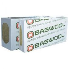 BASWOOL ФЛОР 100,120