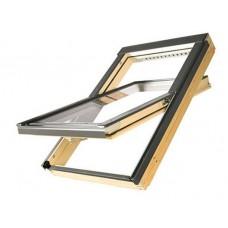 FTP-V U5 Thermo Размер окна: 55х98