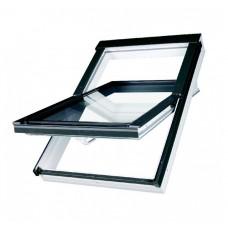 PTP U3 ПВХ Размер окна: 55х98