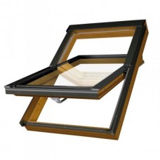 PTP/GO U3 Размер окна: 55х98